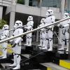 Star Wars Parade SIf7kya6