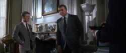 James Bond (1962-2015) COLLECTiON.MULTi.1080p.BluRay.x264.DTS.AC3-DENDA / LEKTOR i NAPISY PL