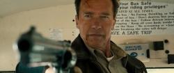 Likwidator / The Last Stand (2013) 720p.BluRay.x264.DTS-HDWinG / NAPiSY PL