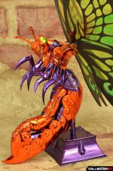 [Imagens] Myu de Papillon  AdfAB7e6