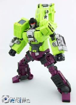 [Generation Toy] Produit Tiers - Jouet GT-01 Gravity Builder - aka Devastator/Dévastateur - Page 3 HE6FhAr5
