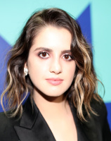 Laura Marano -                     MTV Video Music Awards Los Angeles August 27th 2017.