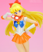 Goodies Sailor Moon - Page 5 U4ymdbXW