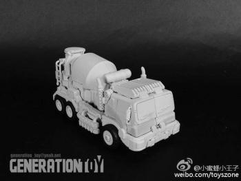 [Generation Toy] Produit Tiers - Jouet GT-01 Gravity Builder - aka Devastator/Dévastateur V2hikMvJ