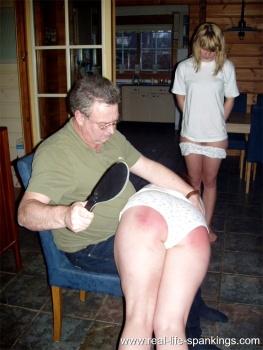 real-life-spanking-daughter