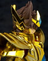Sagittarius Seiya New Gold Cloth from Saint Seiya Omega YbgIeBdL