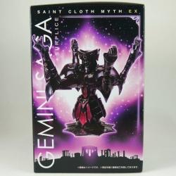 Gemini Saga Surplis EX PPFctyix