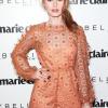 Madelaine Petsch - Marie Claire celebrates 'Fresh Faces' Los Angeles (21/04/17) MJbjcEfN