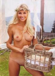 Denise Cotte 4
