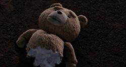Ted (2012) PL.720p.BRRip.XViD.AC3-J25 / Lektor PL +RMVB
