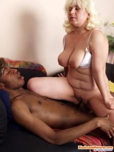 Hot Clip Film wife fucking