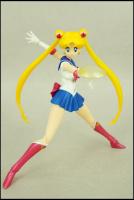 Goodies Sailor Moon - Page 2 AdzMPUsr
