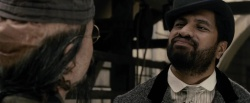 Sherlock Holmes: Gra cieni / Sherlock Holmes: A Game of Shadows (2011) PL.SUBBED.720p.BRRip.XViD.AC3-J25 / Napisy PL +RMVB