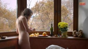 Marina Kaletskaya, Marija Surova @ Poslednyaya Noch (RU 2015) [1080p HDTV] CbLu0e8u