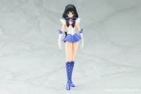 Goodies Sailor Moon - Page 5 BGe63IAW