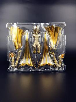 [Comentários] - Saint Cloth Myth EX - Soul of Gold Camus de Aquário - Página 5 MHCDMoc5