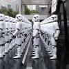 Star Wars Parade YdjrjC22