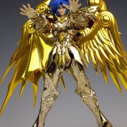 [Imagens] Saga de Gêmeos Soul of Gold LD9n7rwc