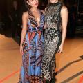 Hailee Steinfeld With Vanessa Hudgens