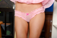 Райли Рид, фото 48. Riley Reid, foto 48