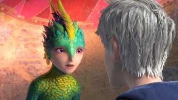 Stra¿nicy marze? / Rise of the Guardians (2012) 720p.BluRay.DTS.x264-PublicHD