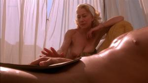 Helen Mirren @ The Roman Spring of Mrs. Stone (US 2003) [HD 1080p]  VLVY394Q