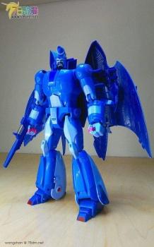 [X-Transbots] Produit Tiers - MX-II Andras - aka Scourge/Fléo - Page 2 Z8yxhWHJ