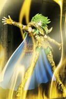 [Comentários] Saint Cloth Myth Ex - Shion de Áries - Página 9 6gvBr5EQ