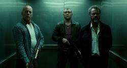 Szklana pu³apka 5 / A Good Day to Die Hard (2013) 1080p.BluRay.x264-SPARKS