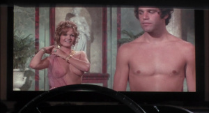 Valerie Perrine @ Slaughterhouse-Five (US 1972) [HD 720p WEB] Jqz9QQYw