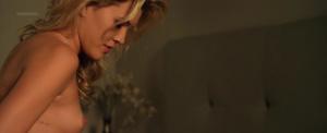 Sharon Hinnendael, Jill Evyn @ Anatomy of a Love Seen (US 2014) [HD 1080p WEB] 5bOyuYX2