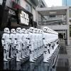 Star Wars Parade Xxfdv6ZL