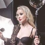 Gatas QB - Juliana Dias Revista Vidas | Secret Story 4 | Casa dos Segredos 4