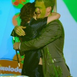 Kids Choice Awards 2013 AbmegZ7r