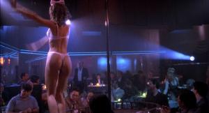 Kari Wuhrer, Priscilla Barnes @ The Crossing Guard (US 1995) [HD 1080p] S5asHfZ6