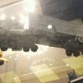 Tnw432ws b