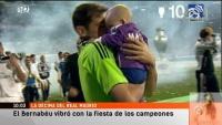 Martín en la celebración de la décima Champions (2014) - Página 2 9gljPqlL