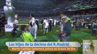 Martín en la celebración de la décima Champions (2014) - Página 2 L7lyk4cX