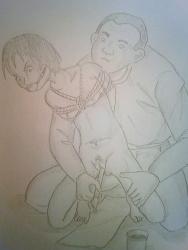 Art by m4444