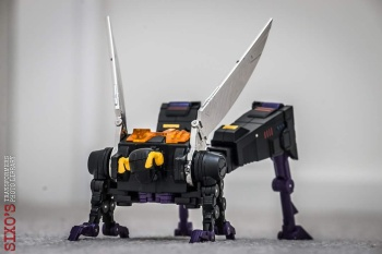 [Fanstoys] Produit Tiers - Jouet FT-12 Grenadier / FT-13 Mercenary / FT-14 Forager - aka Insecticons - Page 4 Ob7kF9SZ