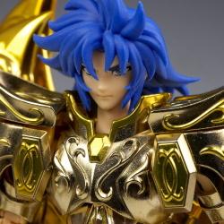 [Imagens] Saga de Gêmeos Soul of Gold Q61t0caZ