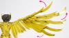 Sagittarius Seiya Gold Cloth Adis51PB