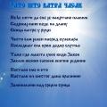 Buupq9vl b