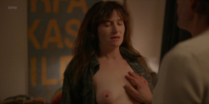Kathryn Hahn, Dahlya Glick, India Menuez, Roberta Colindrez @ I Love Dick s01 (US 2017) [HD 1080p WEB] IVUIvfKH