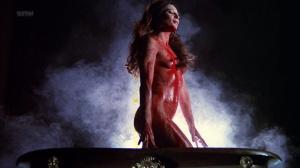 Rosalba Neri @ Il plenilunio delle vergini (IT 1973) [HD 1080p] V6pYTTGT