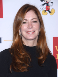 Dana Delany - 2015 GLSEN Respect Awards @ the Beverly Wilshire Four Seasons in Beverly Hills - 10/23/15