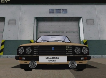 Dacia Service(IATSA) Abo9qRpz