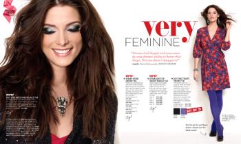 Ashley Greene - Imagenes/Videos de Paparazzi / Estudio/ Eventos etc. - Página 24 Aby3DYIr