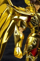 Sagittarius Seiya New Gold Cloth from Saint Seiya Omega W5hbKsID