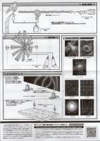 Phoenix Ikki - Virgo Shaka Effect Parts Set AbzQGtEH